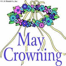 may crowning.jpeg