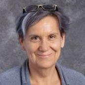 Annie Millar's Profile Photo