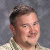 Bobby Marshall's Profile Photo