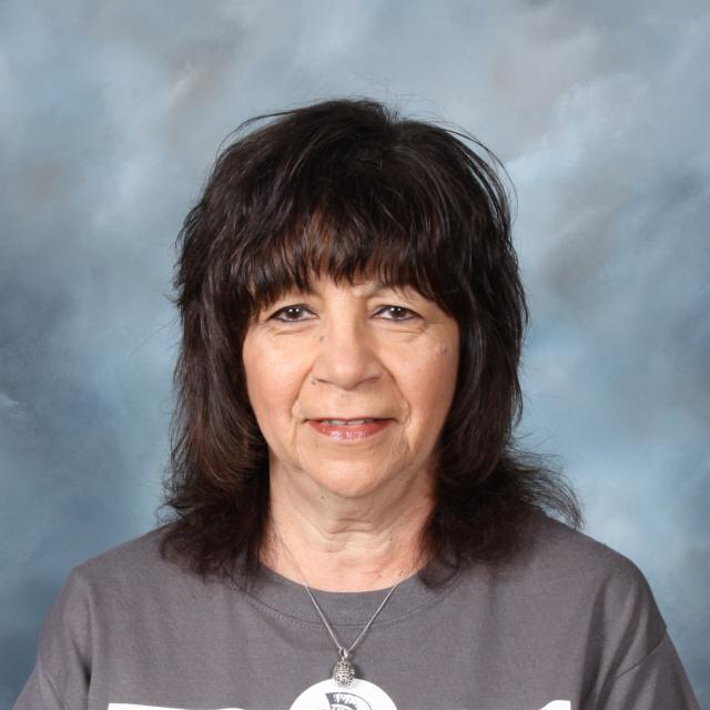 Dolores Onate's Profile Photo