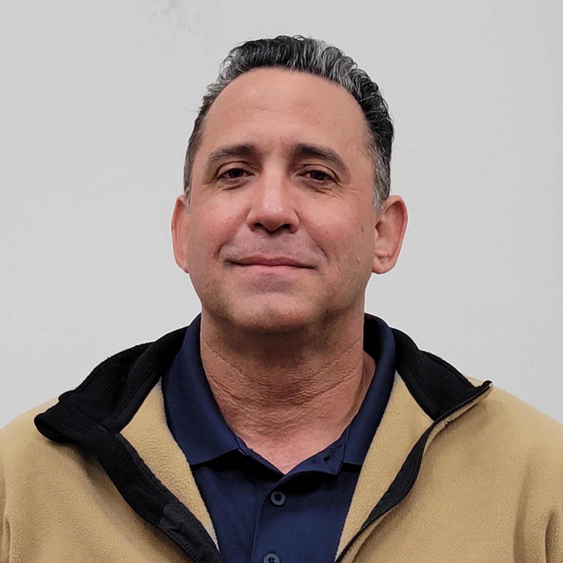 Joe Botelho's Profile Photo