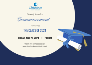 Commencement Save the Date.png