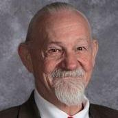 Joey Retton's Profile Photo