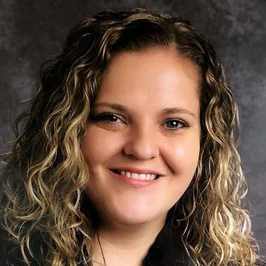 Stephanie Tibbets's Profile Photo