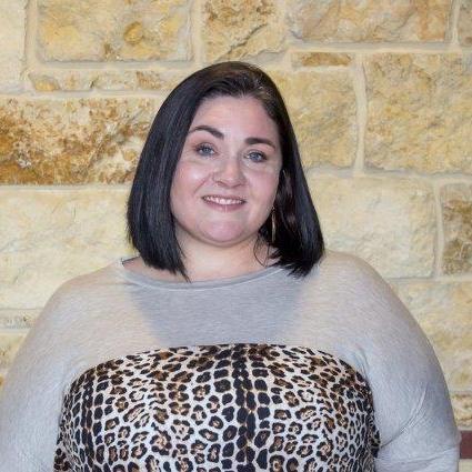Amber Minter's Profile Photo