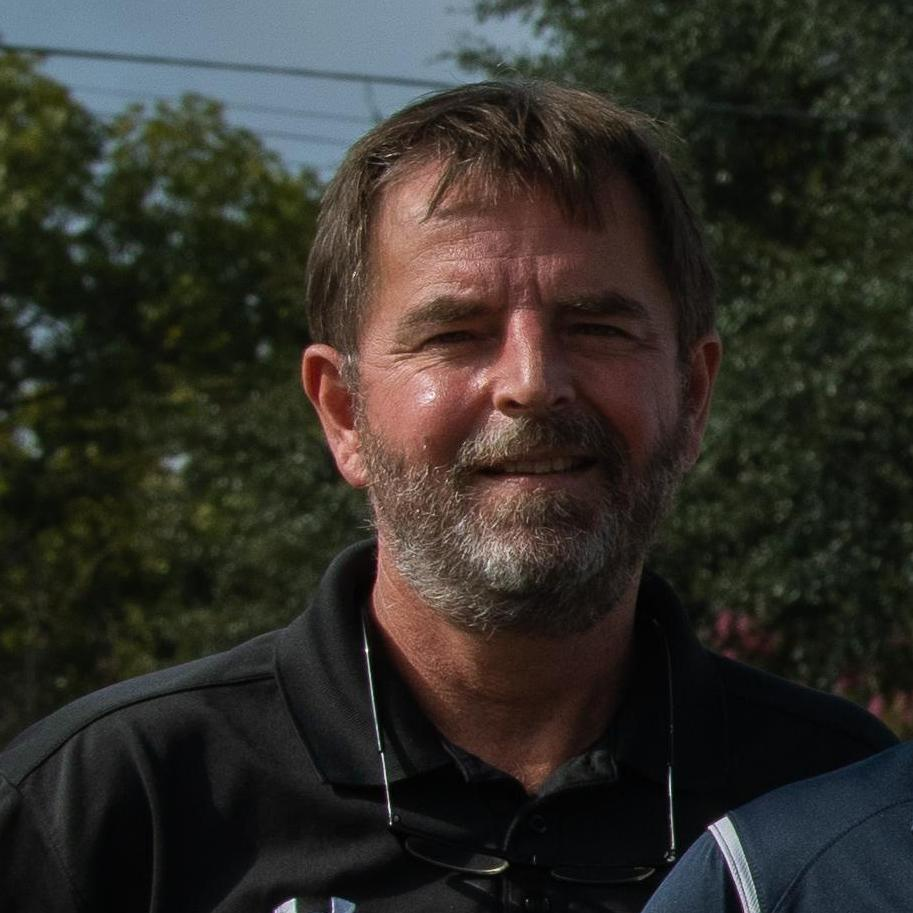 Joe O'Daniel's Profile Photo