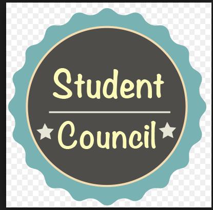 Student Council Thumbnail Image
