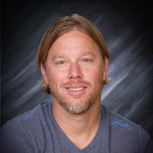 Chad Riggs's Profile Photo