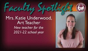 Faculty Spotlight-Katie-Underwood.jpg