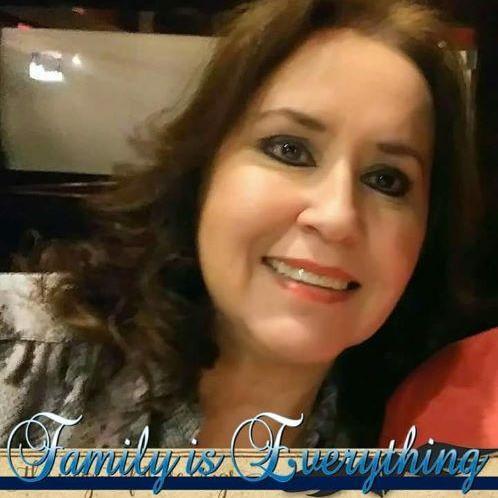 Hermelinda Bennett's Profile Photo