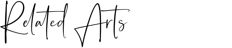 Related Arts
