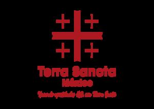 TSM_Logo_Eslogan.png