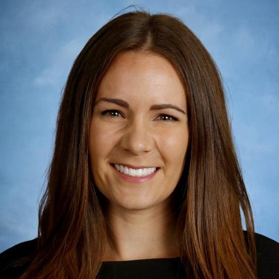Nicole Duran's Profile Photo