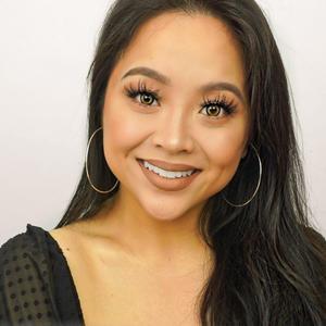 DHS Graduate - Christine Lo