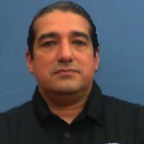 Santiago Trevino's Profile Photo