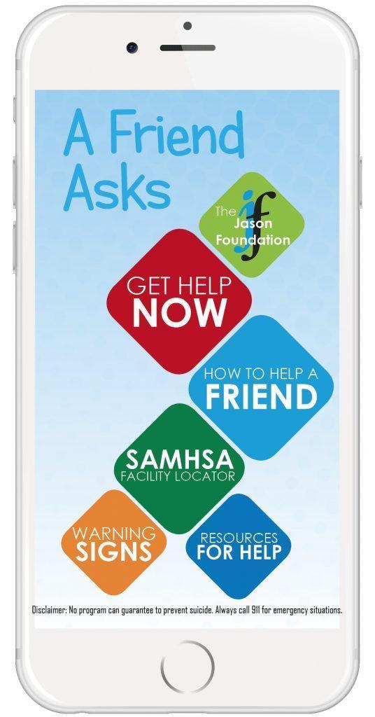 http://jasonfoundation.com/get-involved/student/a-friend-asks-app/