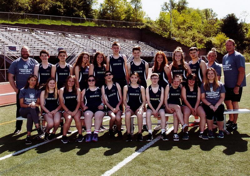 Unified Track