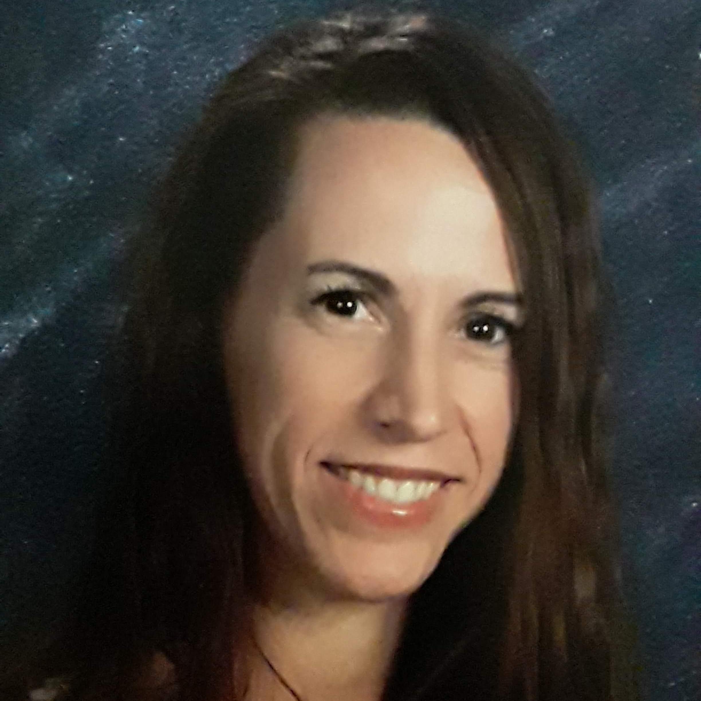 Leslie Archer's Profile Photo