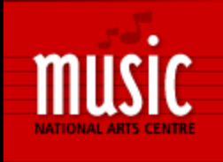 Music National Arts
