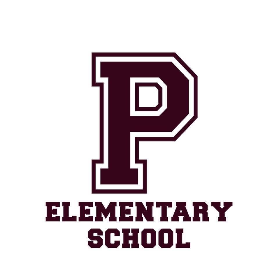 Perry Lower Elementary Image