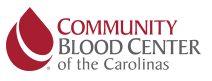 Blood Drive Oct. 23 Featured Photo