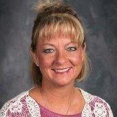 Tami Buss's Profile Photo