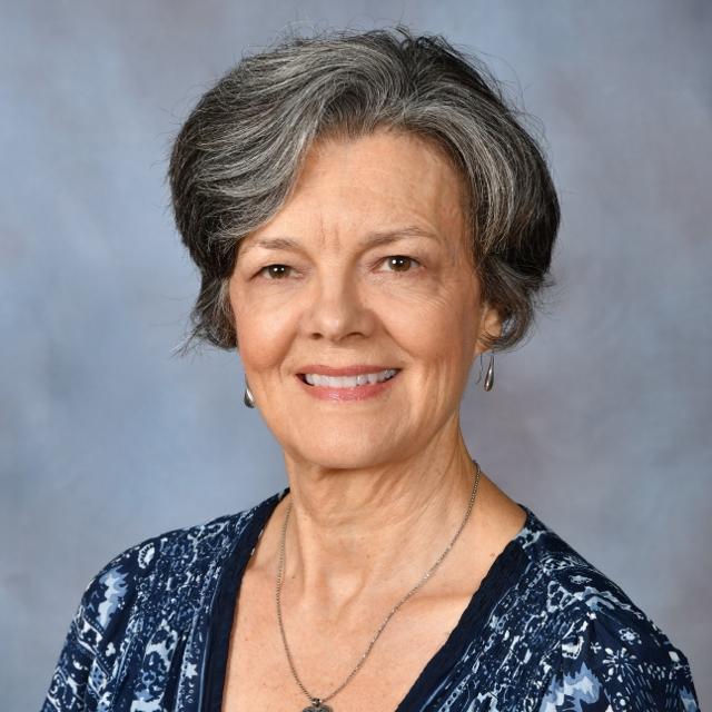 Karen Stork's Profile Photo