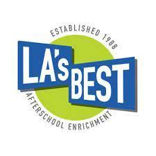 After School Program - LA's Best Application Thumbnail Image