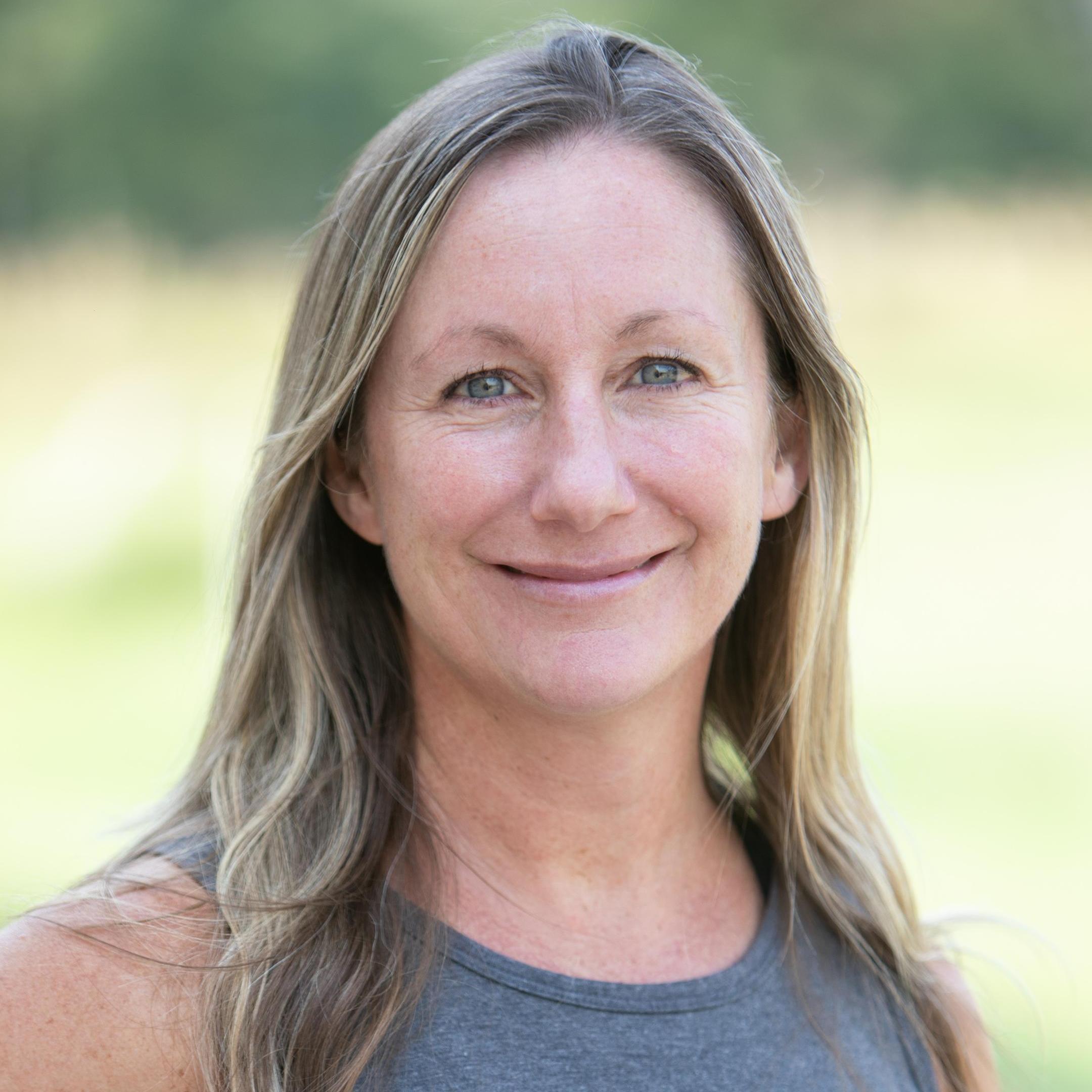 Jennifer Mathewson's Profile Photo