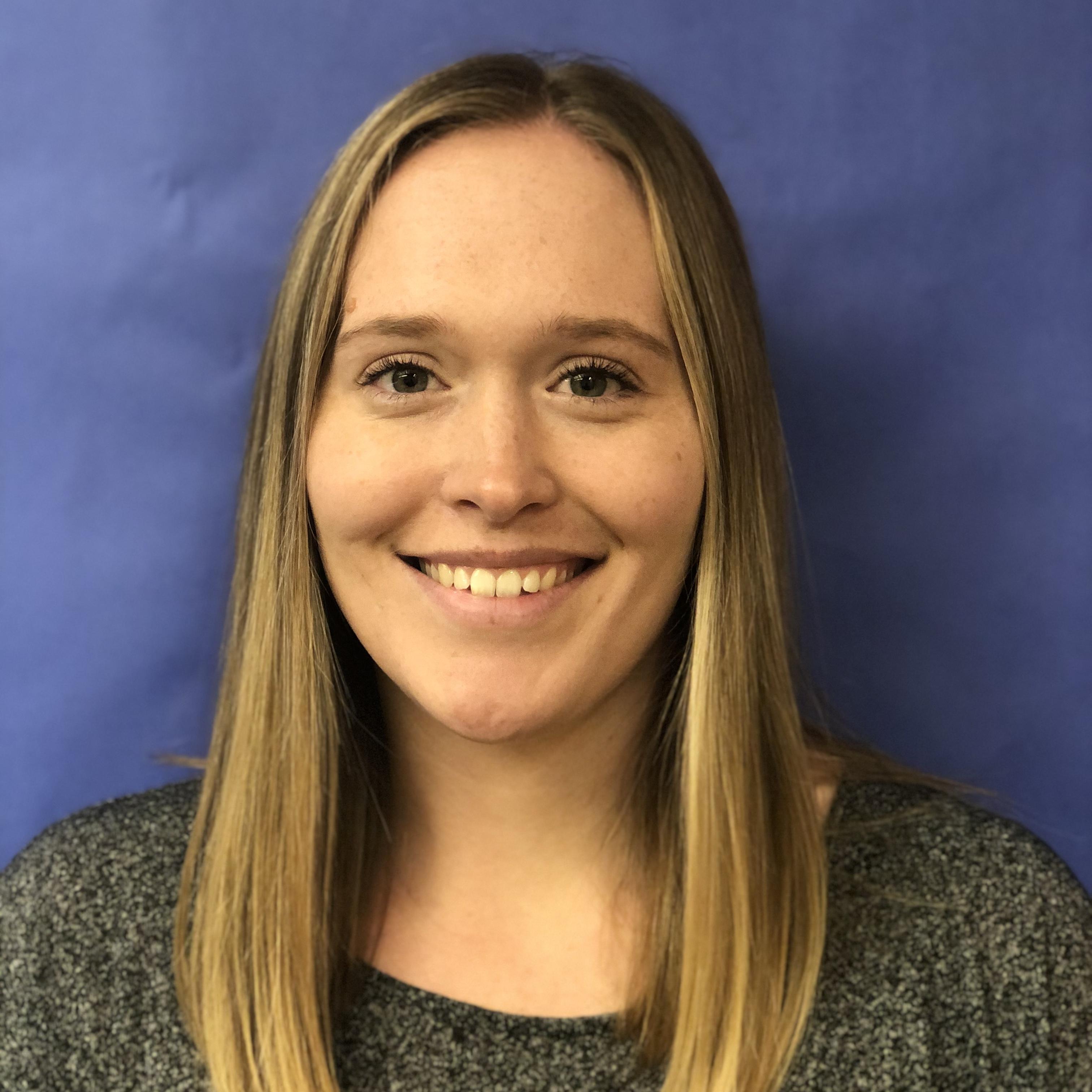Kaila Crosby's Profile Photo
