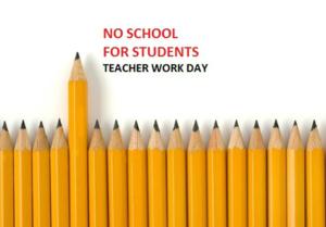 cusd_teacher_work_day 2018-550x0.png