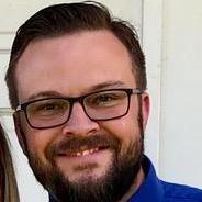 Bronson Curtis's Profile Photo