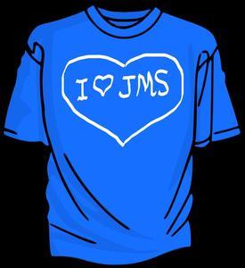 JMS Clipart
