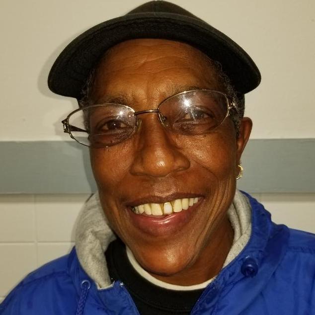 Sonia Johnson's Profile Photo