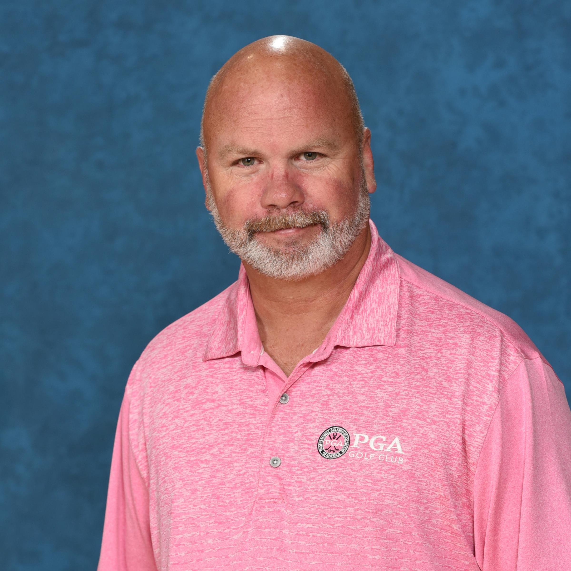Phillip Peavler's Profile Photo