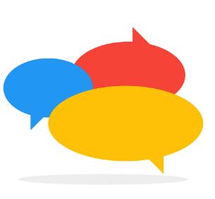 Conversation Starters Thumbnail Image