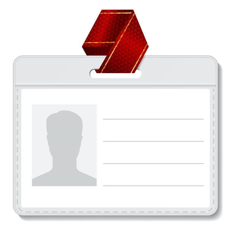 School ID Information Featured Photo