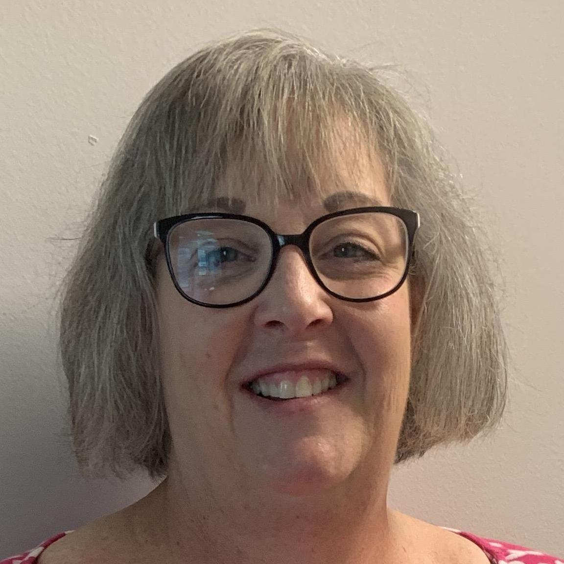 Rhonda White's Profile Photo