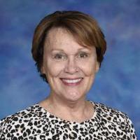 Ellen Calkins's Profile Photo