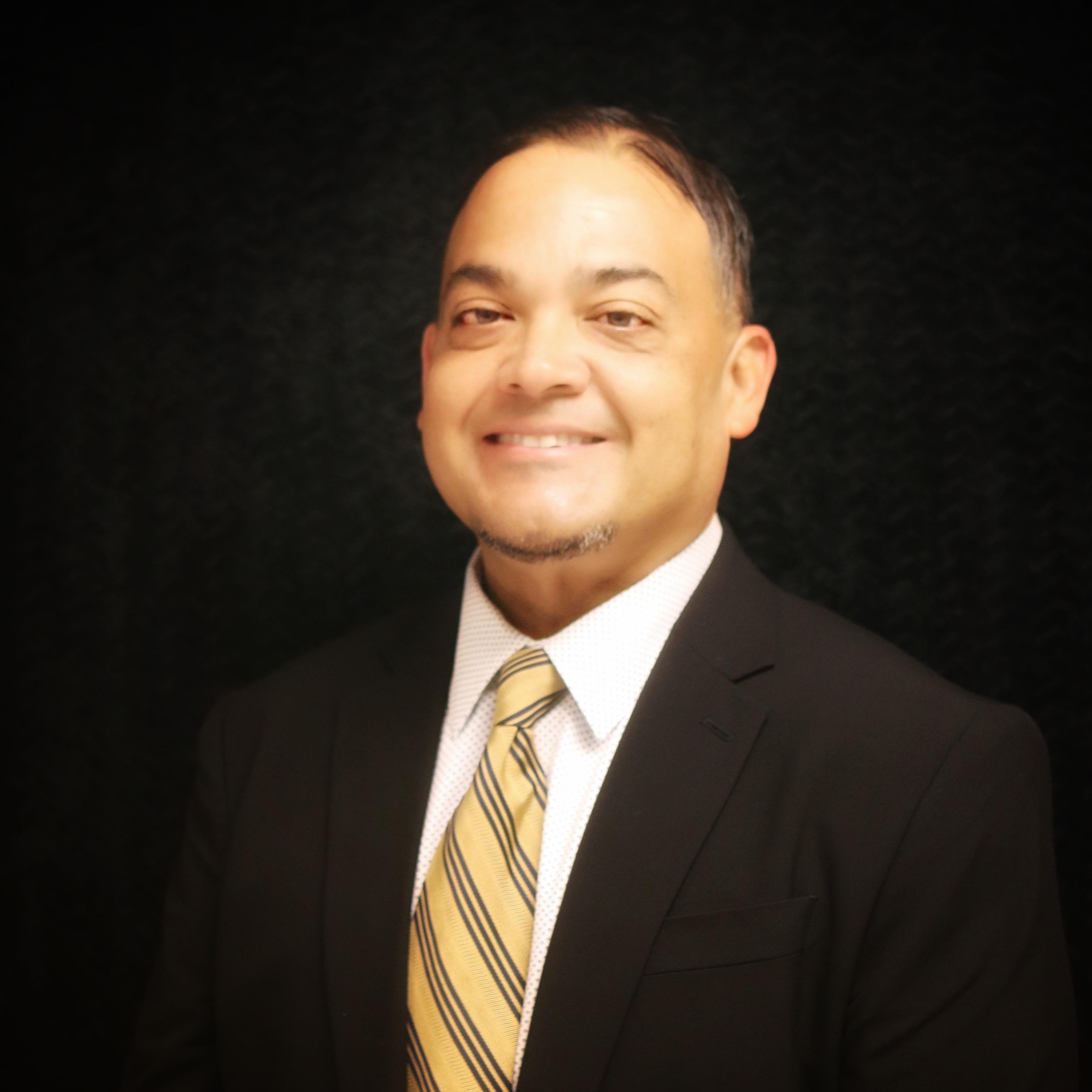 Larry Guerra's Profile Photo