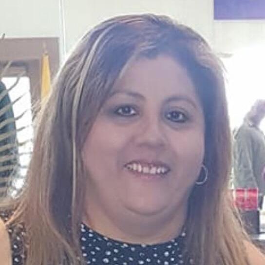 Migdalia Castillo's Profile Photo