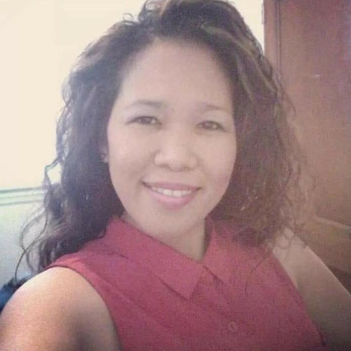 Ma Filipina Ecleo's Profile Photo