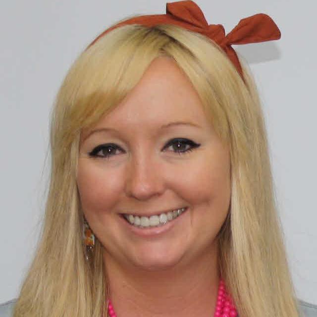 Brittany Nardozzi's Profile Photo