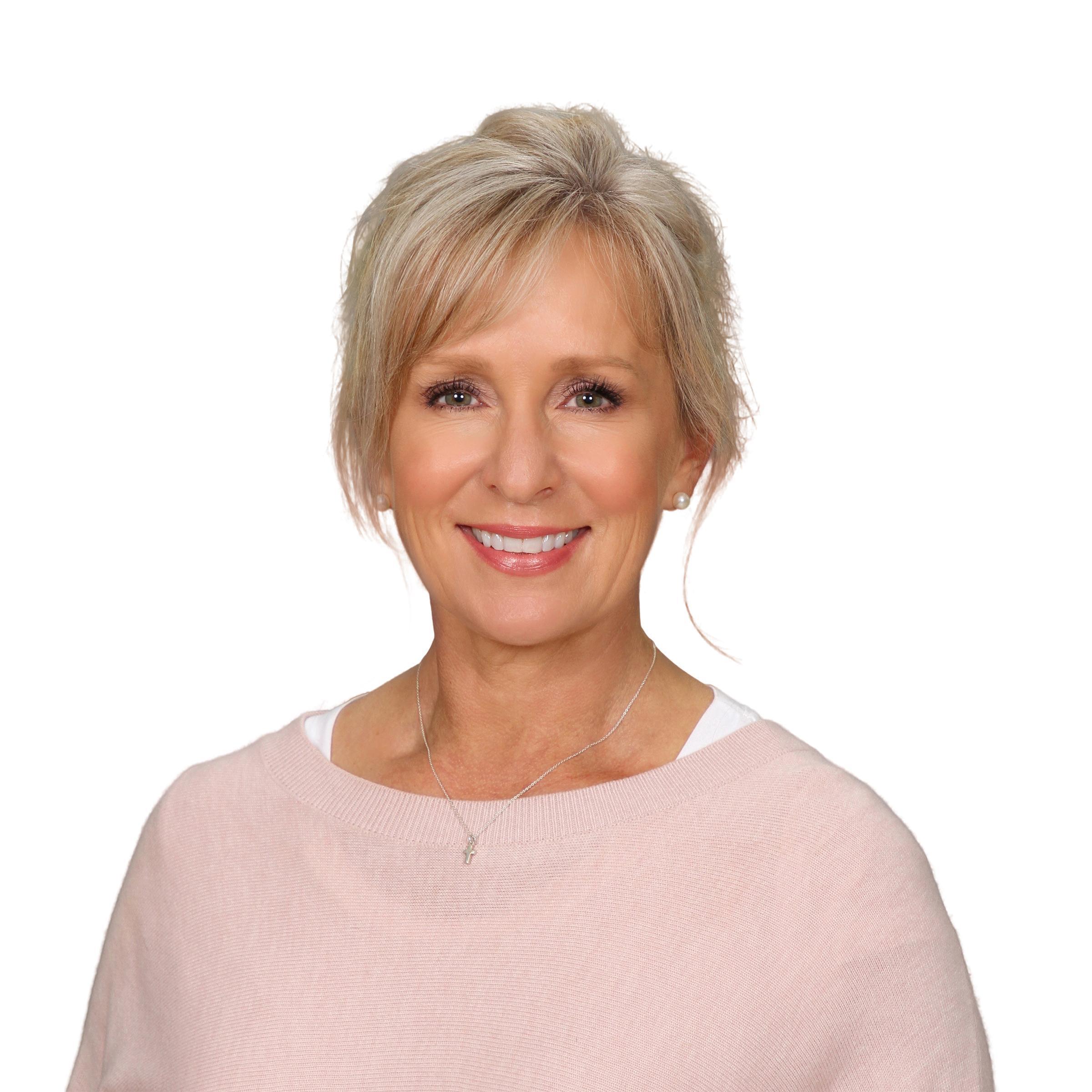 Kristi Burton's Profile Photo