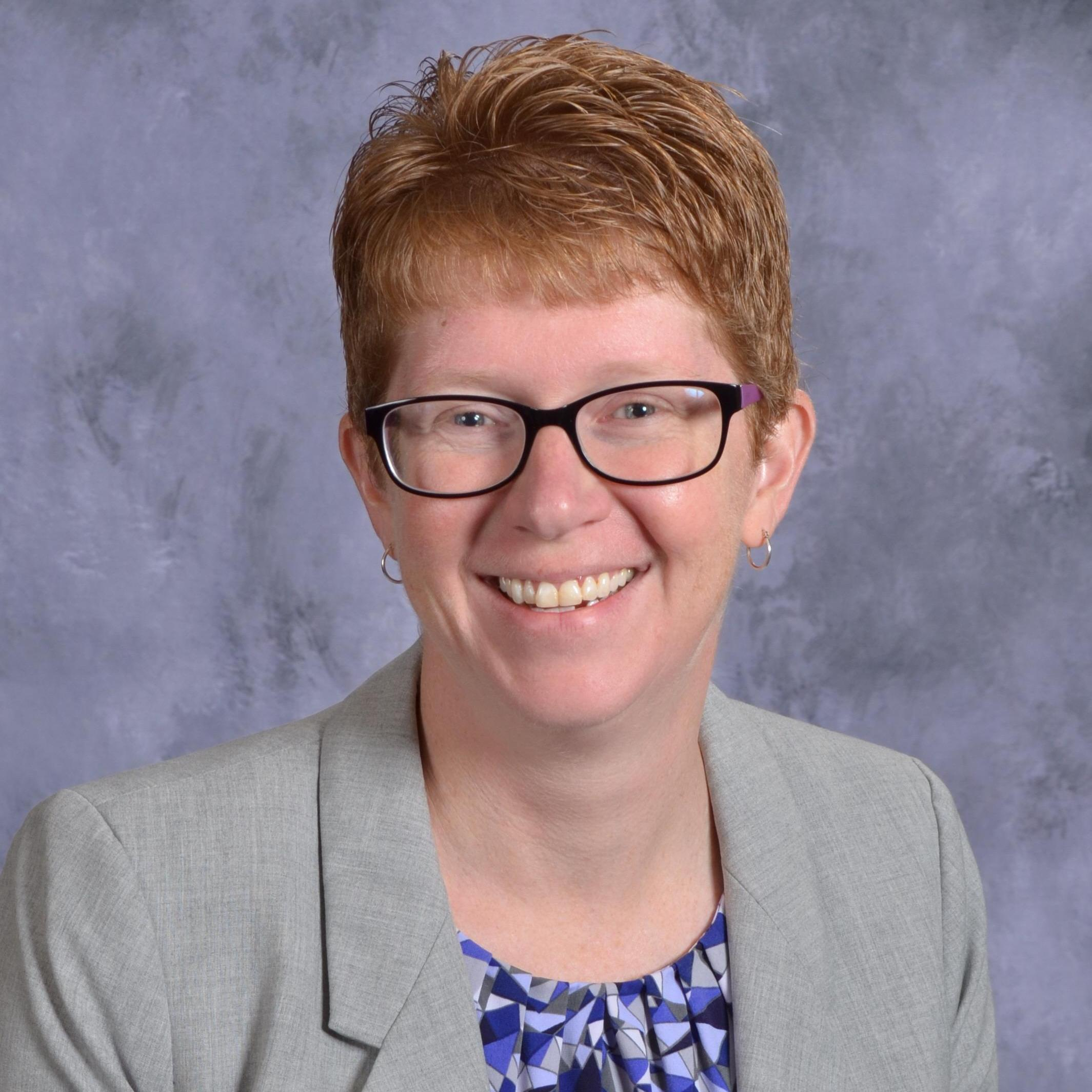 Heather Roszkowski's Profile Photo