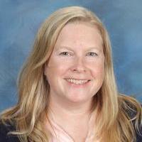 Michelle Patton's Profile Photo
