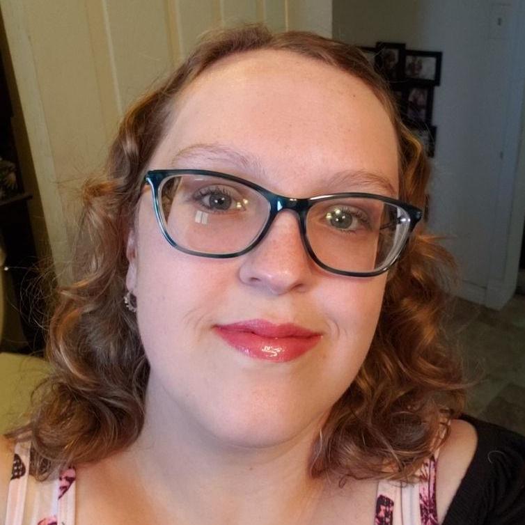 Samantha Kerr's Profile Photo