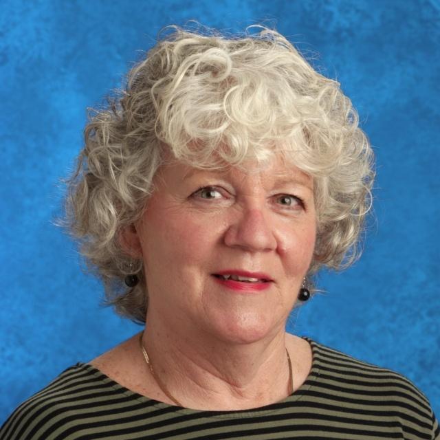 Kathy Demas's Profile Photo
