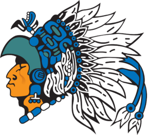 THE_ONE_Aztec-Logo-removebg-preview.png