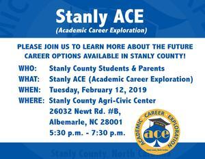 SCC Slide.jpg